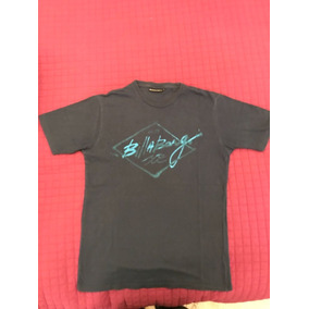 Remera Billabong - Original Perfecto Estado