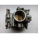 Carburador Mikuni Original Japon 34mm 46mm Piezas Faltantes