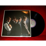 The Rolling Stones Primer Album En Vinilo Edición 1988 Nuevo