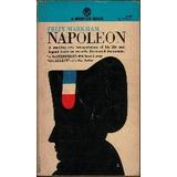Napoleon - Biografía - En Inglés