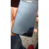 Galaxy S L9100 Para Piezas