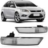 Faro Espejo Ford Focus 2008/2009/2010/2011/2012/2013/2014/15