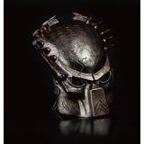 Mascara Do Predador (cosplay Predator ) Paintball/airsof