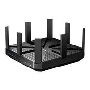 Tp-link - Talon Ad7200 Wireless-ad De Tres Bandas Enrutador