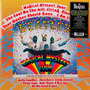 The Beatles - Magical Mystery Tour - Vinilo 180 Grs. - Nuevo