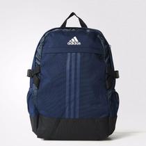 Mochila Adidas Bp Power 3 - Sagat Deportes - S98820