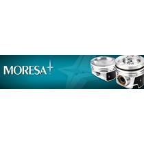 Metal De Cigueñal Nissan Urvan Sentra Altima 2.5lt Moresa