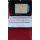 Portatil Acer 4315 Usado En Buen Estado.