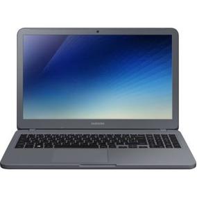 Notebook Samsung Expert X40, 8ºger.intel®corei5 8250u,