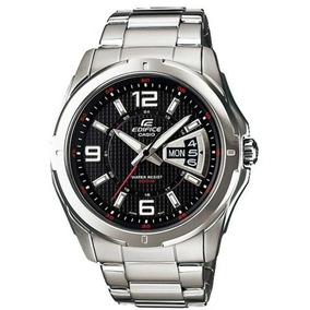 Reloj Casio Edifice Analog Watch Ef-129d-1a