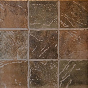 Ceramica Alto Impacto Lourdes 35 X 35 Primera Calidad.caba