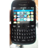 Se Vende Blackberry 9320