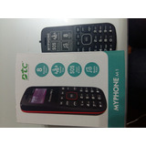 Celular Myphone M1 Dtc- Dual Sim