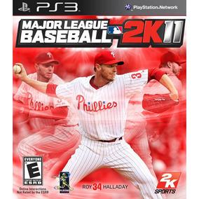 c780013a3 Camisa Major League Baseball - PlayStation no Mercado Livre Brasil