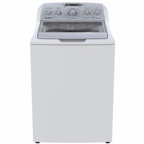 Lavadora Automática 22 Kg Mabe - Lmh72205wbab0