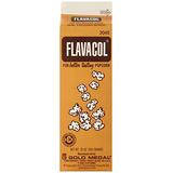 Medalla De Oro Prod. 2045 Flavacol Seasoning Popcorn Sal 35