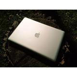 Macbook Pro 15 ... Intel Core I7, 8gb Ram, 1tb, 1gb Graficos