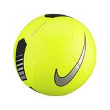 Bola De Futebol Frete Gratis Nike - Bolas con Frete grátis de ... e8798e539b418