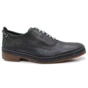 Sapato Calvest Masculino 1870b596 (casual) | Zariff