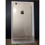 Iphone 6plus Original