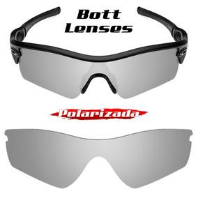 Pathos Oakley - Óculos De Sol Oakley Com lente polarizada no Mercado ... c5bd7de6bd