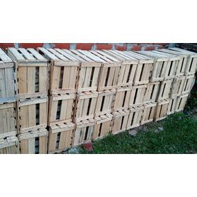 cajones cajas verduras frutas decoracin escenografas envio - Cajas De Madera Fruta