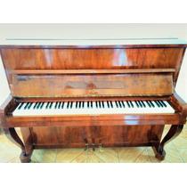 Piano Brasil