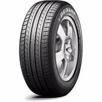 Pneu Dunlop 205/75r16 8pr 110r R51 Ev
