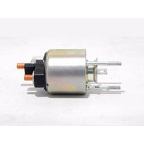Automatico Motor De Arranque Tipo 1.6 E 2.0/palio C/marelli