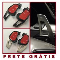 Acessorios Golf Mk7 Jetta Tiguan Fusca Passat Paddle Shift