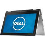 Notebook Dell 11 Quad Core 4gb 500gb Zonalaptop