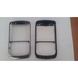 Bisel Cromado Original Blackberry Javelin 8900