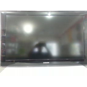 Tela Display Tv Samsung Ln40a610a3r V400h1 L01, Estado Novo!