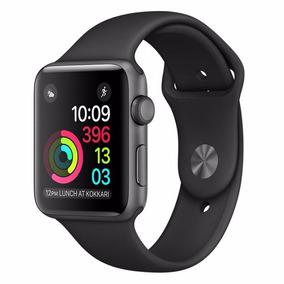 Apple Watch Sport 42mm Serie 2 Prova D