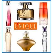 Perfumes Precio Oferta Esika, Cyzone, Unique E Inscripciones