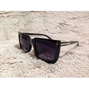 Óculos De Sol Prada Mascara