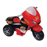 Juguete Biemme Moto Gp Racing