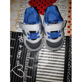 Zapatillas Nike Air Máx Bebe
