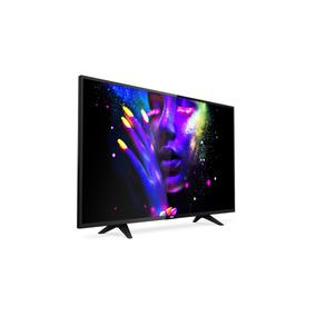 Televisor Aoc Led Tv Hd Le32m3370