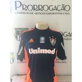 23a56e4691 Fluminense   1   Libertadores   Berna  usada Em Jogo