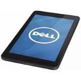 Tablet Dell Venue 7 16gb 2gb Ram Intel Atom Como Nueva Funda
