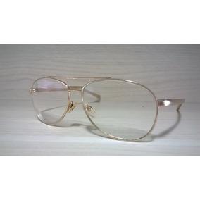 Aliexpress Oculos De Grau Tiffany - Óculos, Usado no Mercado Livre ... 93b1cc8844