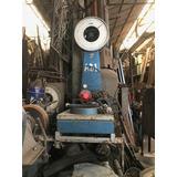 Balanza De Reloj 500 Kg Industrial