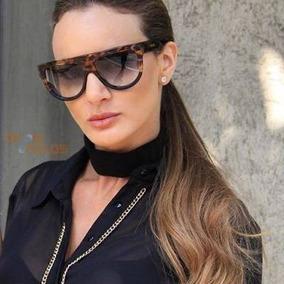 Oculos Celine Catherine - Óculos De Sol em Minas Gerais no Mercado ... 5421706ddb