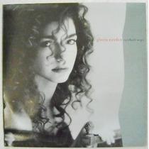 Gloria Estefan / Cuts Both Ways 1 Disco Lp Vinil