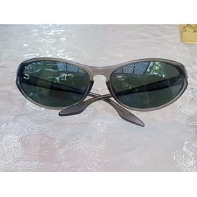 ray ban mercadolibre anteojos sol