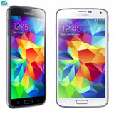 Celular Samsung Galaxy S5 16gb G900 Original Desbl - Vitrine