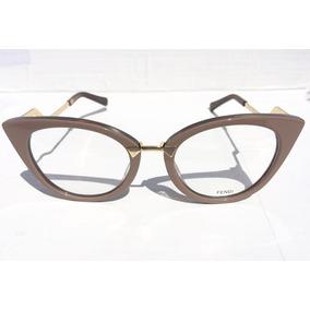 Oculos Prada Modelo Spr72g - Óculos De Grau Outras Marcas no Mercado ... 18d20ca752