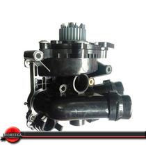 Bomba D Agua Audi A4 Tt Vw Tiguan Jetta Passat 2.0 16 Tsi