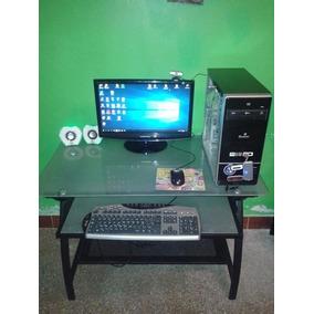 Pentium (r) Dual Core Cpu